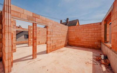 Faire construire sa maison individuelle à Haguenau